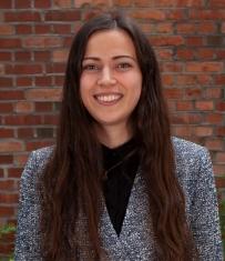 Emilia Botnen Van den Bergh_C_C.jpg